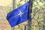Szczyt NATO w social media