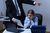 19 typów szefa [© Photographee.eu - Fotolia.com]