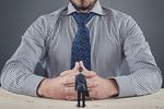 Model decyzji szefowskiej - jak wykorzystać go w pracy?