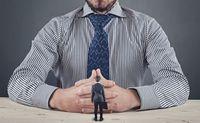 Jak komunikować ważne decyzje?
