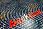 """12 tys. zainfekowanych aplikacji na Androida. Backdoor """"w gratisie"""""""