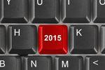 8 kierunków, w których podążą cyberprzestępcy