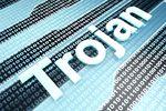 Chthonic: hakerzy znowu atakują banki