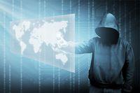 Cyberprzestępcy celują w Europę, ale nie w Polskę?