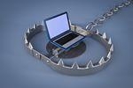 Jakie pułapki zastawiają cyberprzestępcy?