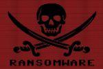 Kopia zapasowa to tylne drzwi dla ransomware. Jak się bronić?