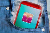 Mobilne porno. Trojany dla dorosłych atakują