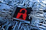Szkodliwe oprogramowanie kradnie własność intelektualną firm