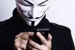 Szkodliwe programy mobilne 2013