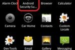 Trojan Zeus na Androida w nowej wersji