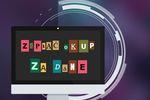 WildFire - nowy ransomware z polskim akcentem