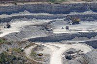 Odszkodowanie za szkody górnicze po zmianie właściciela nieruchomości