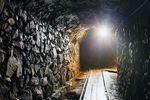 Tylko nowe szkody górnicze z prawem wyboru sposobu naprawienia szkody