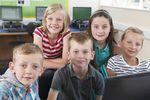 Czy polskie szkoły są gotowe na Pokolenie Z?