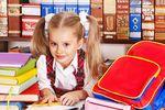 Ile kosztuje wyprawka szkolna 2012?