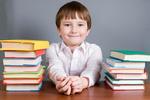 Wyprawka szkolna 2015: miliony złotych na dofinansowanie podręczników