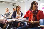 Krajowy Fundusz Szkoleniowy: dla kogo bezpłatne szkolenia?