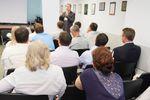 Szkolenia dla pracowników podnoszące kwalifikacje: tak czy nie?
