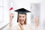 Certyfikat zwiększa szanse na awans