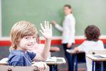 Ochrona danych osobowych w szkole