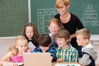Polska szkoła w dobie cyfryzacji, czyli jak dużo zostało do zrobienia
