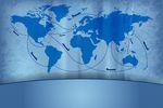 Handel międzynarodowy po pandemii. Chiny stracą na znaczeniu?