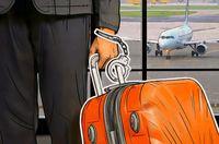 Bezpieczeństwo w podróży
