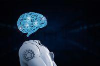 2018 rok, czyli sztuczna inteligencja i data lakes