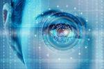 Bliski dotyk sztucznej inteligencji