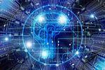 Jak sztuczna inteligencja wypływa na sprzedaż?