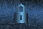 Nie istnieje cyberbezpieczeństwo bez sztucznej inteligencji?