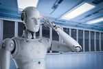 Smart data center. Sztuczna inteligencja odmienia centrum danych