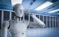 Sztuczna inteligencja odmienia centrum danych