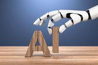 Smart nie oznacza jeszcze sztucznej inteligencji