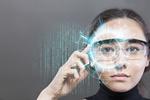 Sztuczna inteligencja, czyli użyteczność kontra prywatność