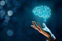 Sztuczna inteligencja i zmiana paradygmatu cyberbezpieczeństwa