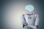 Sztuczna inteligencja jest już wszędzie?