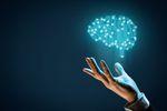 Sztuczna inteligencja musi być etyczna
