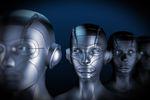 Sztuczna inteligencja nie rozumie ludzkich emocji