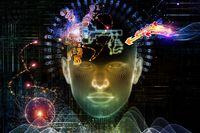 Sztuczna inteligencja oplata ludzkość