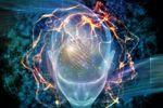 Sztuczna inteligencja przyszłością e-mail marketingu