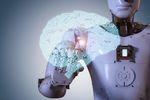 Sztuczna inteligencja to nie robot
