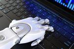 Sztuczna inteligencja zamiast pracowników biurowych?