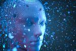 Sztuczna inteligencja zarobi dla firm przeszło 1 bln USD