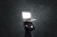 Wdrażasz sztuczną inteligencję?