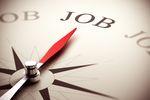 Jak skutecznie szukać pracy w finansach?
