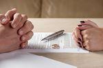 Szybki rozwód - czy i kiedy jest to możliwe?