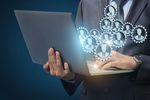 Przetwarzanie danych osobowych pracowników tymczasowych. Nowe obowiązki