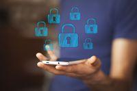 Czy szyfrowanie danych ma sens?