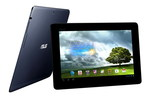 Tablet ASUS MeMO Pad Smart